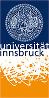 University of InnsbruckWebsite